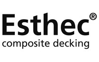 A comfortable and contemporary ship deck that embellishes and improves ...